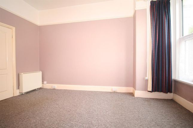 Bedroom(2) of Connaught Avenue, Mutley, Plymouth PL4