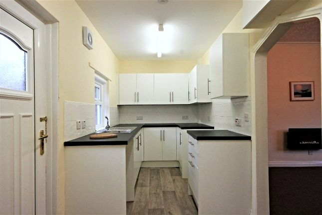 Ash Street Durham Dh7 2 Bedroom Terraced House For Sale 42458960 Primelocation