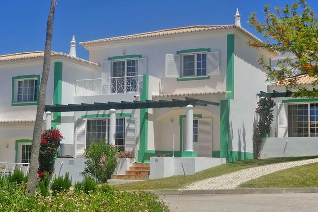 2 bed town house for sale in Carvoeiro, Lagoa, Portugal