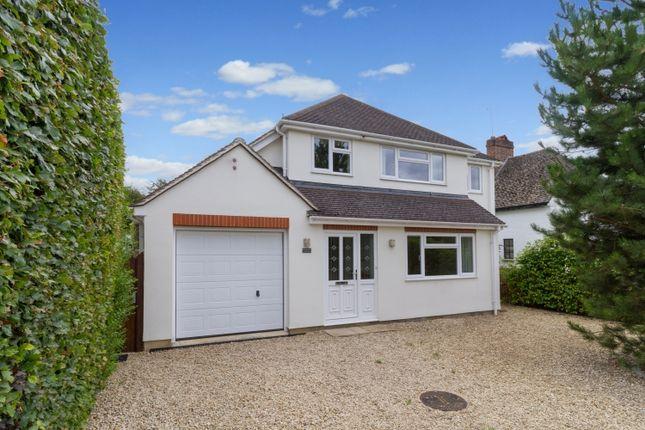 5 bed property to rent in Steventon Storage Facility, Hanney Road, Steventon, Abingdon