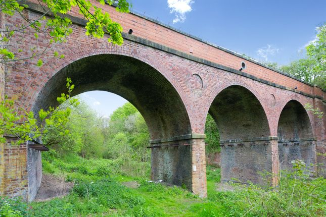 Property For Sale On Viaduct