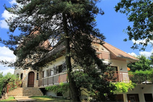 Thumbnail Property for sale in Île-De-France, Val-De-Marne, La Queue En Brie
