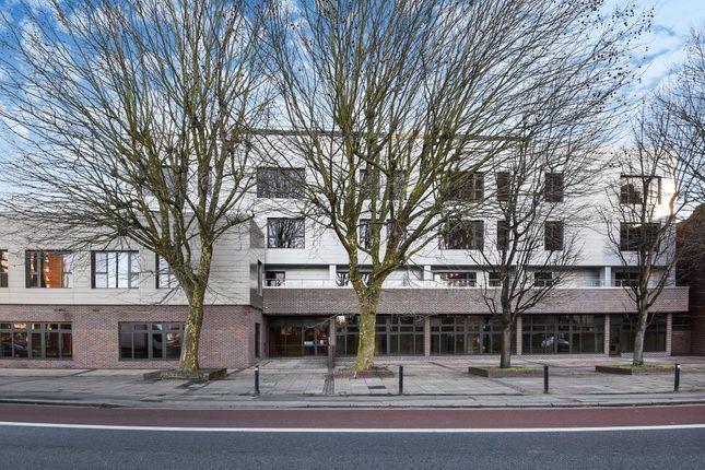 Thumbnail Studio to rent in Green Lane, Sunbury On Thames