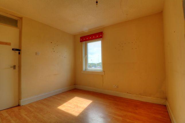 3 Greenrig Bedroom 4
