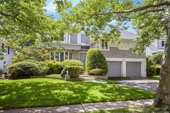 Thumbnail Property for sale in Woodmere, Long Island, 11598, United States Of America