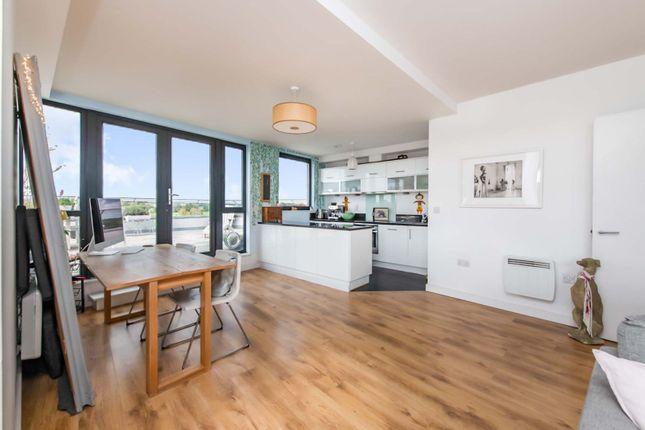 2 bed flat for sale in 1 Friern Barnet Road, London N11