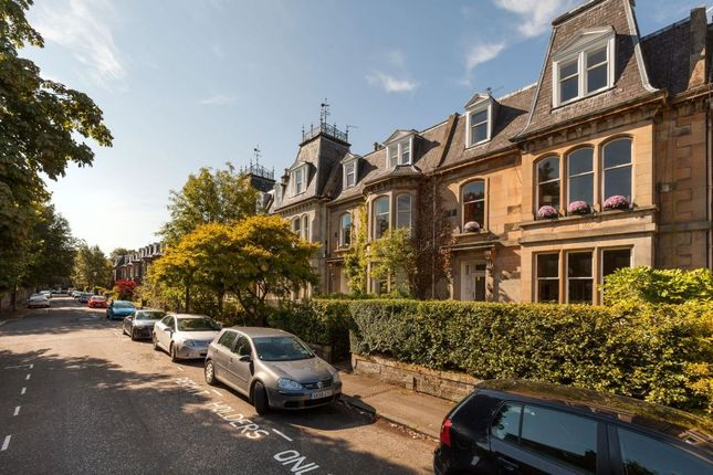 Thumbnail Flat for sale in 12/1F Greenhill Place, Greenhill