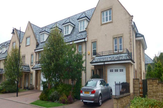 Thumbnail Flat to rent in Littlejohn Avenue, Edinburgh