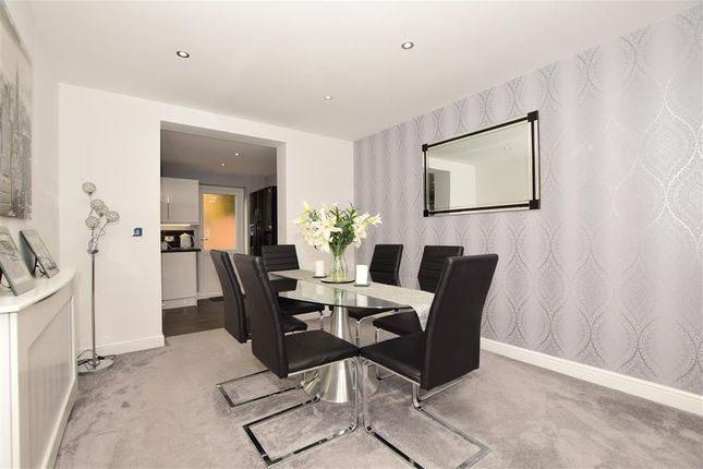 Dining Area of Plains Avenue, Maidstone, Kent ME15