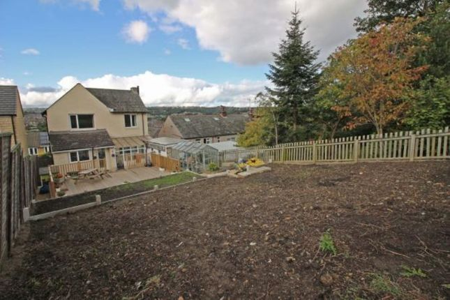 Property For Sale In Cowlersley