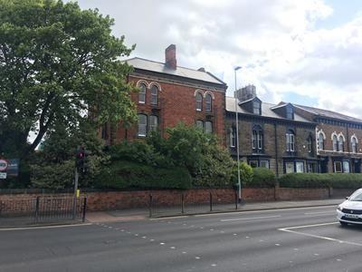 Photo 4 of Barrington House, 2 Bowesfield Lane &, 39-45 Yarm Lane, Stockton On Tees TS18