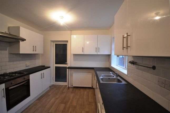 Thumbnail Detached house to rent in Sunnydale Gardens, London