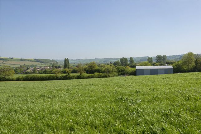 Thumbnail Land for sale in Main Street, Long Compton, Shipston-On-Stour, Warwickshire