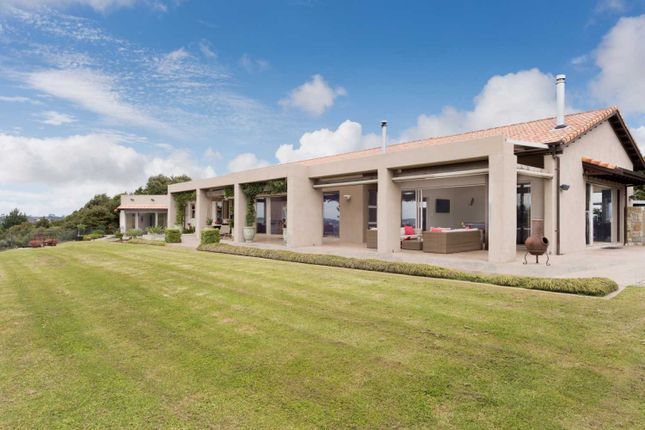Thumbnail Property for sale in Paremoremo, North Shore, Auckland, New Zealand