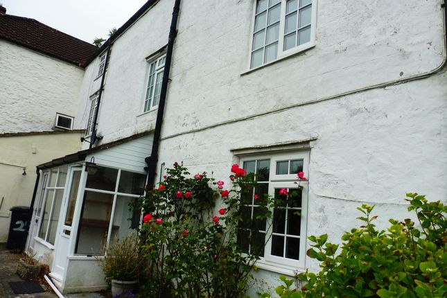 Thumbnail Property to rent in Horn Street, Nunney, Frome