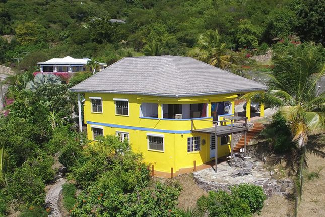 5 bed detached house for sale in Bay Watch, Falmouth, Antigua And Barbuda