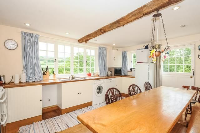 Thumbnail Cottage for sale in Cregrina, Llandrindod Wells, Powys