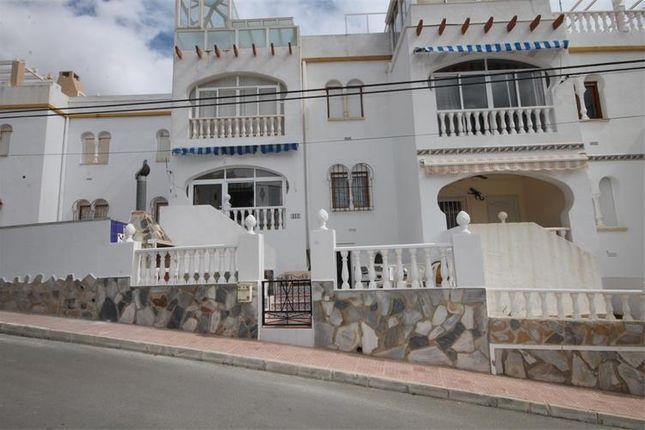 1 bed apartment for sale in Blue Lagoon, San Miguel De Salinas, Alicante San Miguel De Salinas