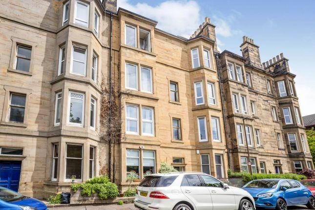 1 bed flat for sale in Hermand Terrace, Edinburgh EH11