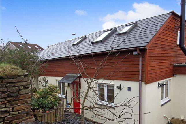 Thumbnail Property to rent in Oakwood Park, Bodmin