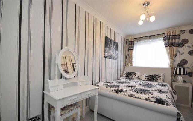 Bedroom 2 of Poulton Avenue, Sutton SM1