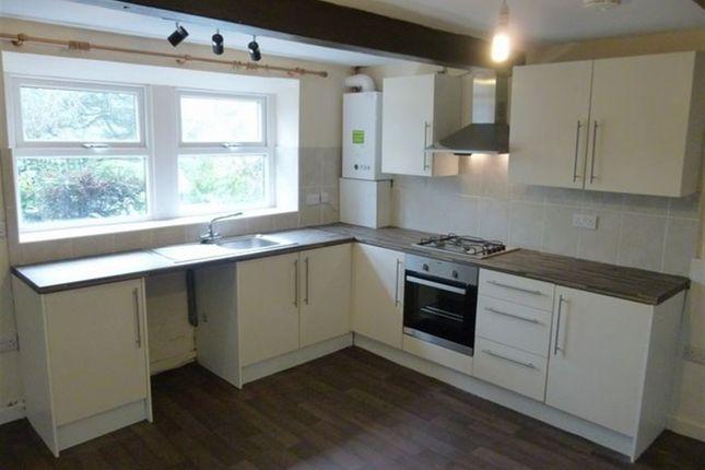 Thumbnail Property to rent in Friendly Street, Thornton, Bradford