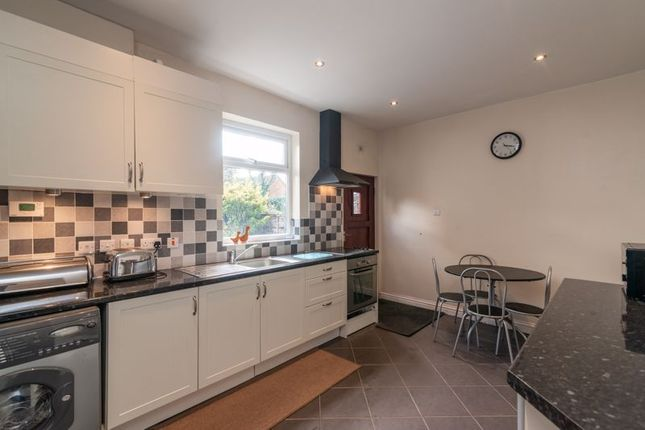 Photo 9 of Chorley Road, Westhoughton, Bolton BL5