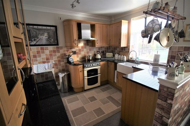 Photo 3 of Briar Road, Ollerton, Newark NG22
