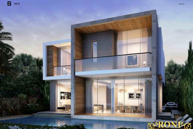 Thumbnail Villa for sale in Du-014, Dubai, United Arab Emirates