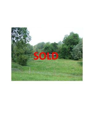 Land for sale in Land At Carlton Road, Felmersham