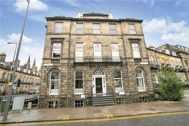 Thumbnail Leisure/hospitality to let in Restaurant Opportunity (Otro), 22 Coates Crescent, Edinburgh, City Of Edinburgh
