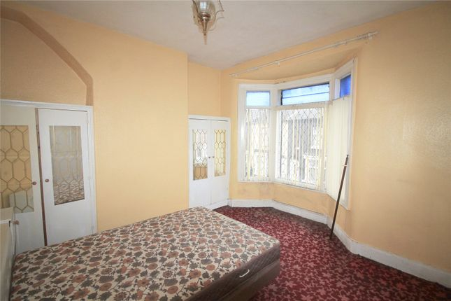 Picture No. 07 of Benedict Street, Bootle L20