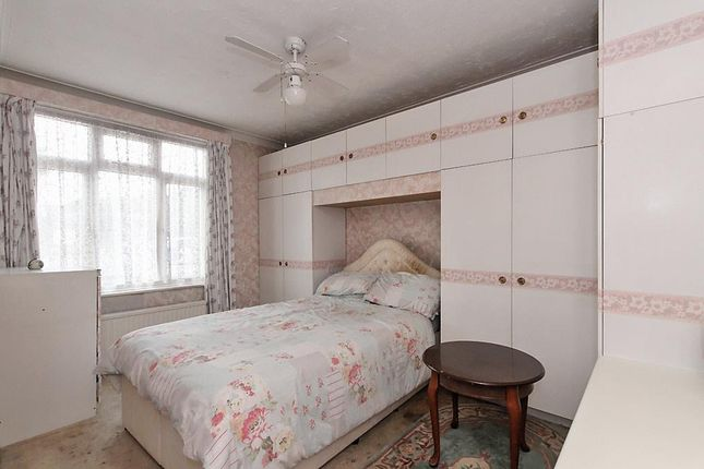 Can-Bed-Two of Canterbury Road, Sittingbourne ME10