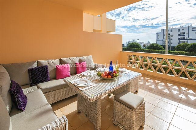 Apartment for sale in Portugal, Algarve, Lagos