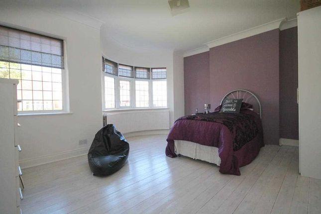 Bedroom Two of Boley Drive, Clacton-On-Sea CO15