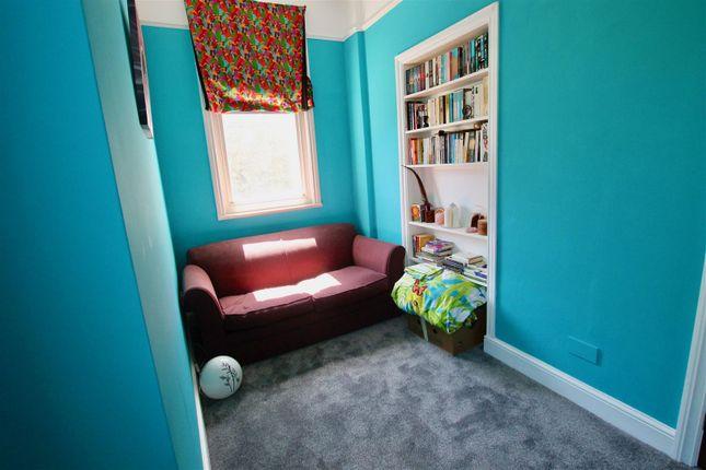 Bedroom 2A of Kenilworth Road, St. Leonards-On-Sea, East Sussex TN38