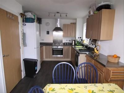 Kitchen of Kellands Lane, Okehampton EX20