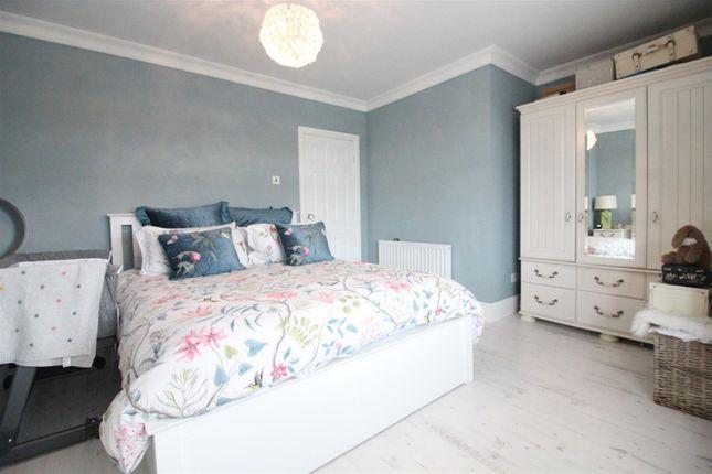 Bedroom 1 of Hotham Road North, Hull HU5