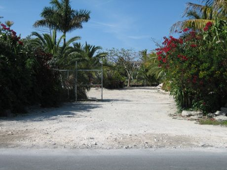 Land for sale in The Tree Depot, Nassau/New Providence, The Bahamas