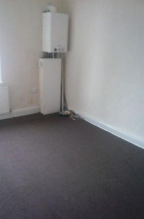 Bedroom 1 of Hudson Street, Burnley BB11