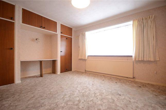 Bedroom 1 of Oatlands Road, Shinfield, Reading RG2