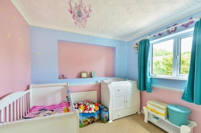 Picture No.09 of Cline Court, Crownhill, Milton Keynes MK8
