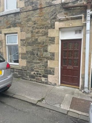 1 bed flat to rent in Kilncroft, Selkirk, Scottish Borders TD7