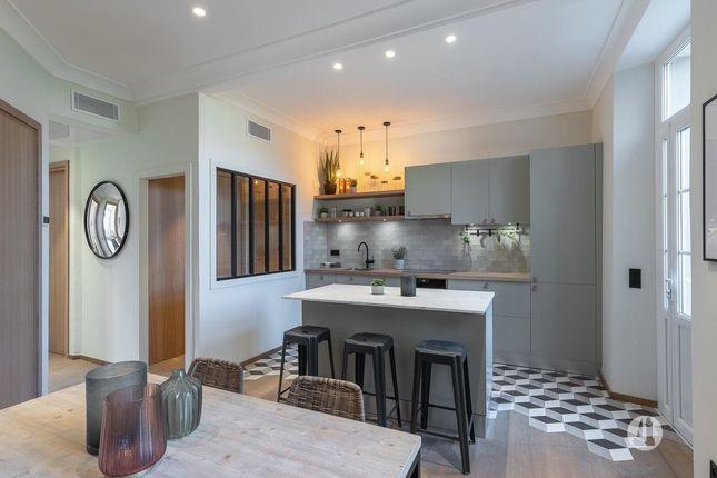 Thumbnail Apartment for sale in Saint-Tropez, Village, 83990, France