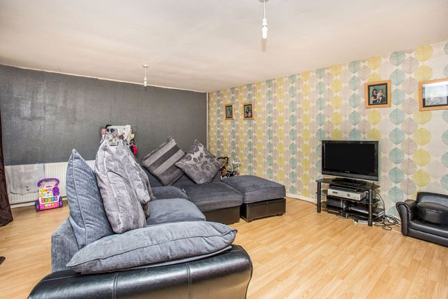 Room To Rent Bulwell