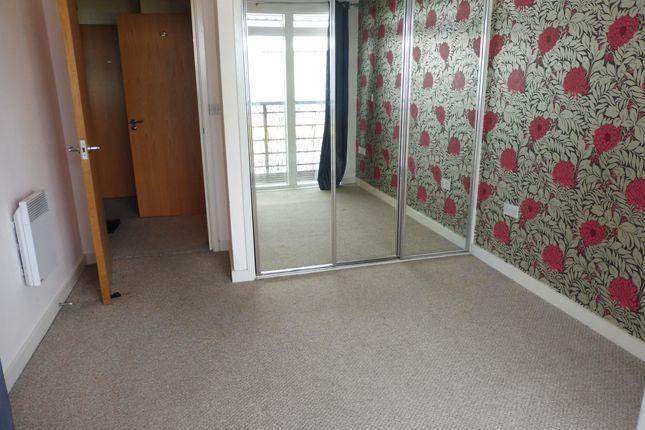 Bedroom 1 of Kingfisher Meadow, Maidstone ME16