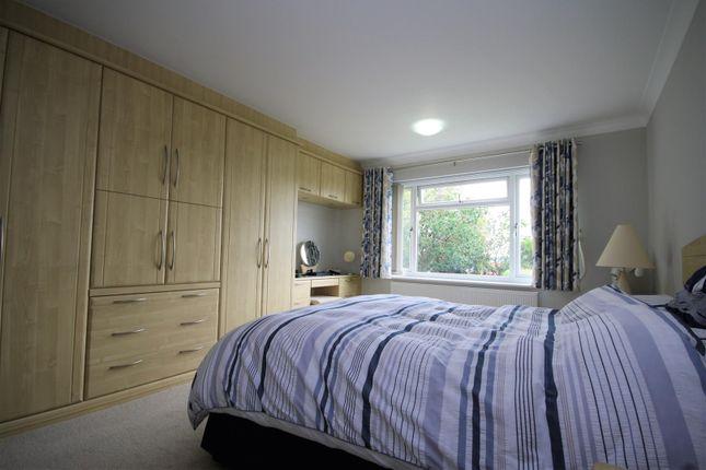 Bedroom 1 of Sandbanks Road, Poole BH14