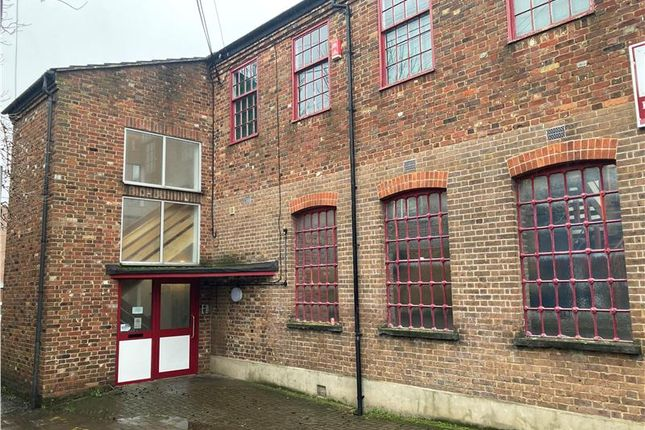Thumbnail Office to let in Unit 9, Power House, Higham Mead, Chesham