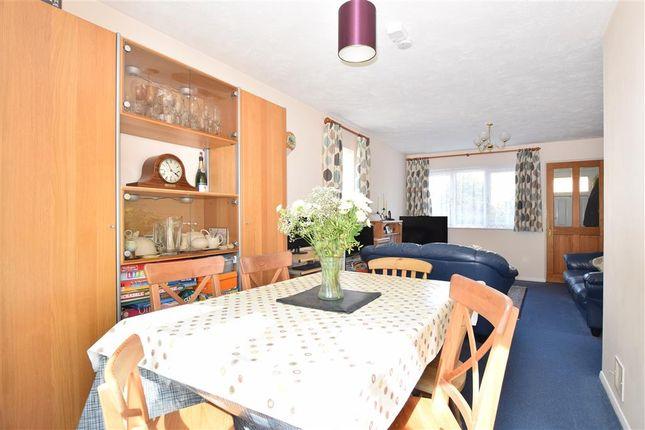 Lounge/Diner of Charrington Way, Broadbridge Heath, Horsham, West Sussex RH12