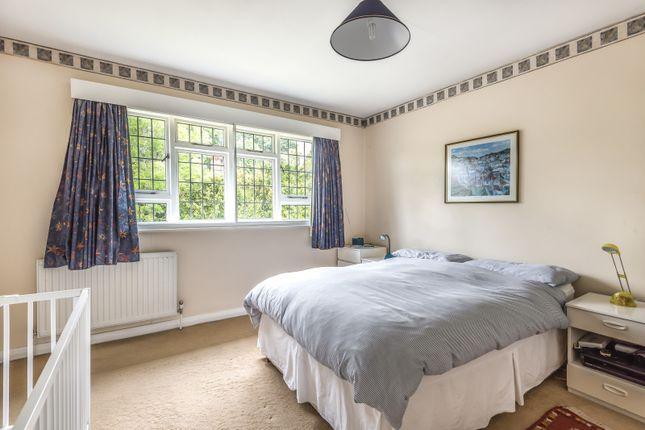 Bedroom of Ockham Road North, East Horsley KT24